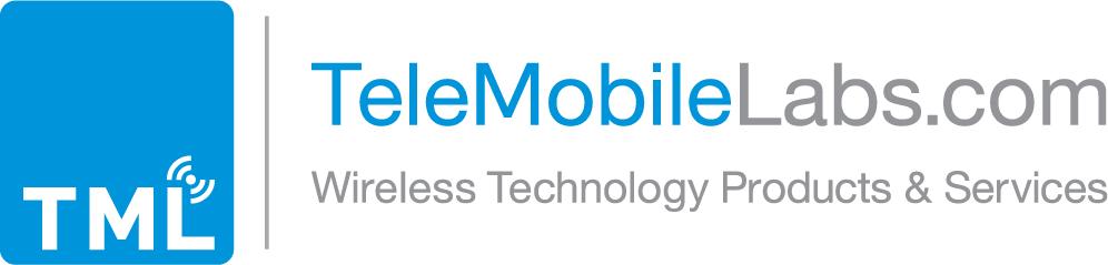 TeleMobileLabs.com