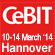 CeBIT14_icon_news