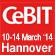 CeBIT14_icon_news