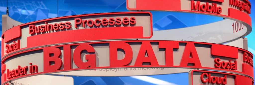 big-data_stage_desktop