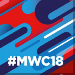 mwc2018Icon